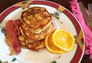 RMB_Pancake_02