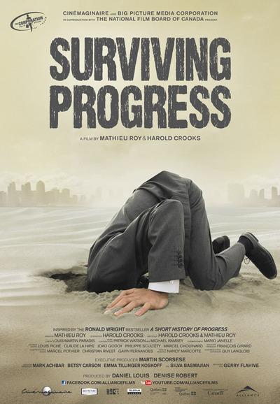 surviving-progress-poster