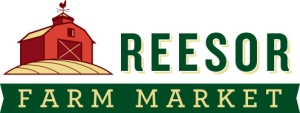 reesor-farm-market-logo