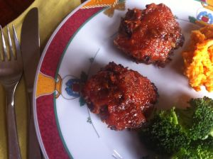 reesors-meatloaf-muffins