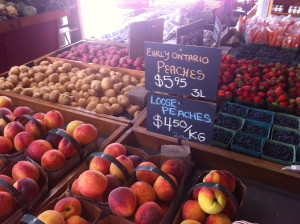 reesors-farmmarket01