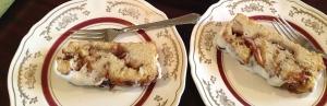 reesors-apple-fritter-loaf
