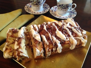 reesors-apple-fritter-loaf02