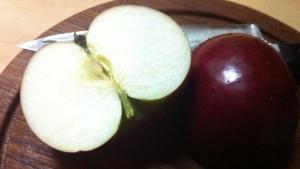 reesors-apples