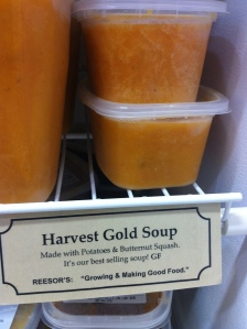 reesors-harvest-gold-soup