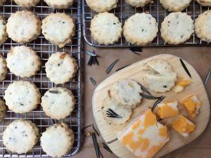 reesors-cookies03