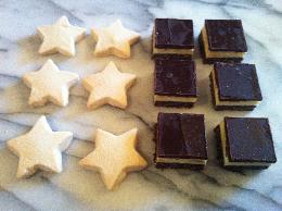 reesors-cookies04