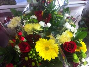 reesors-flowers02