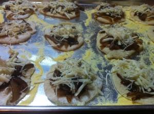reesors-pizza03