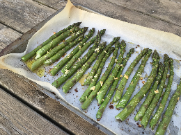 reesors-oven-roasted-asparagus