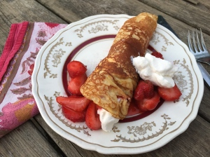 reesors-multi-grain-crepes-01