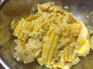 reesors-recipe03