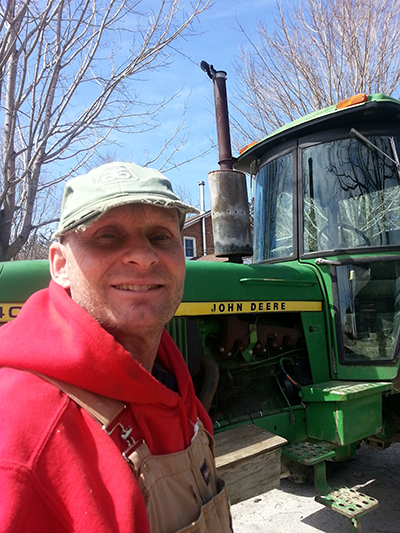 jay-reesor-and-tractor