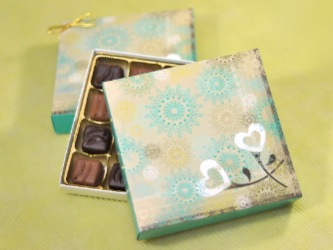 reesors-chocolates