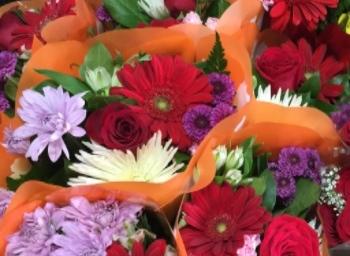 reesors-flowers