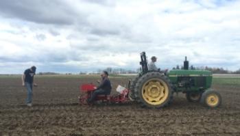 reesors-tractor